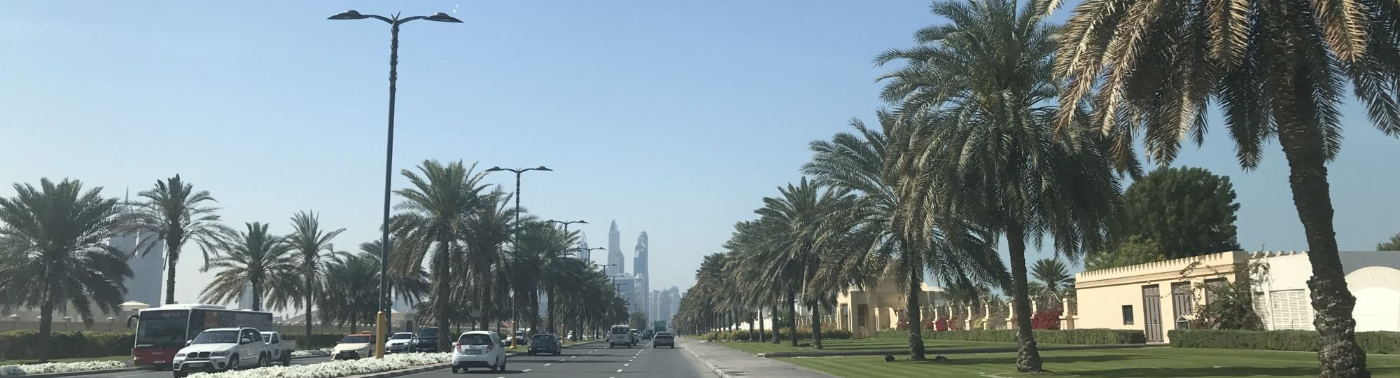Header plog 11 Dubai wat ben je mooi