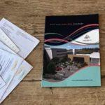 Verhuizen naar Dubai, de internationale papierwinkel