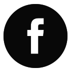 Facebook Imke Wolf