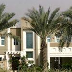 Huis Tour van ons Dubai huis