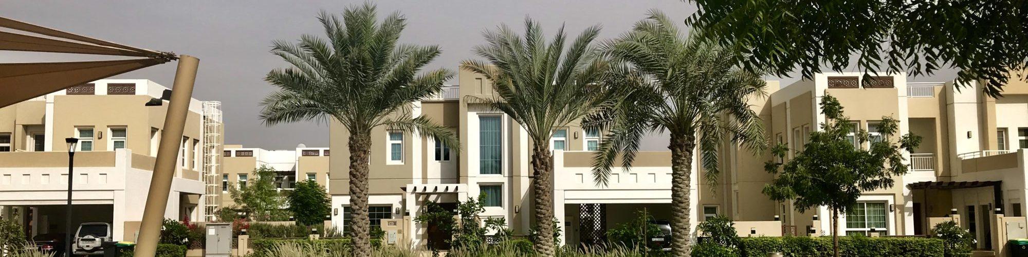 Header Huis Tour Dubai Mudon