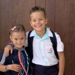 Scholen in Dubai, deel 3