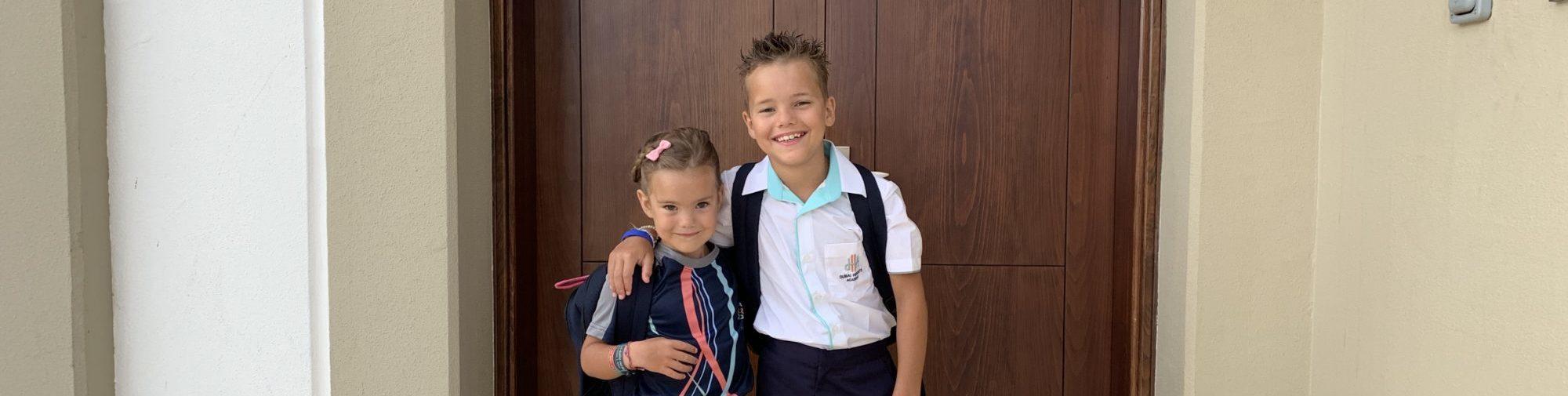 Header school zoeken Dubai deel 3