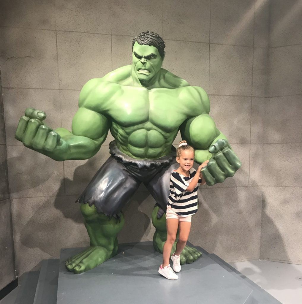 Nomi Hulk IMG