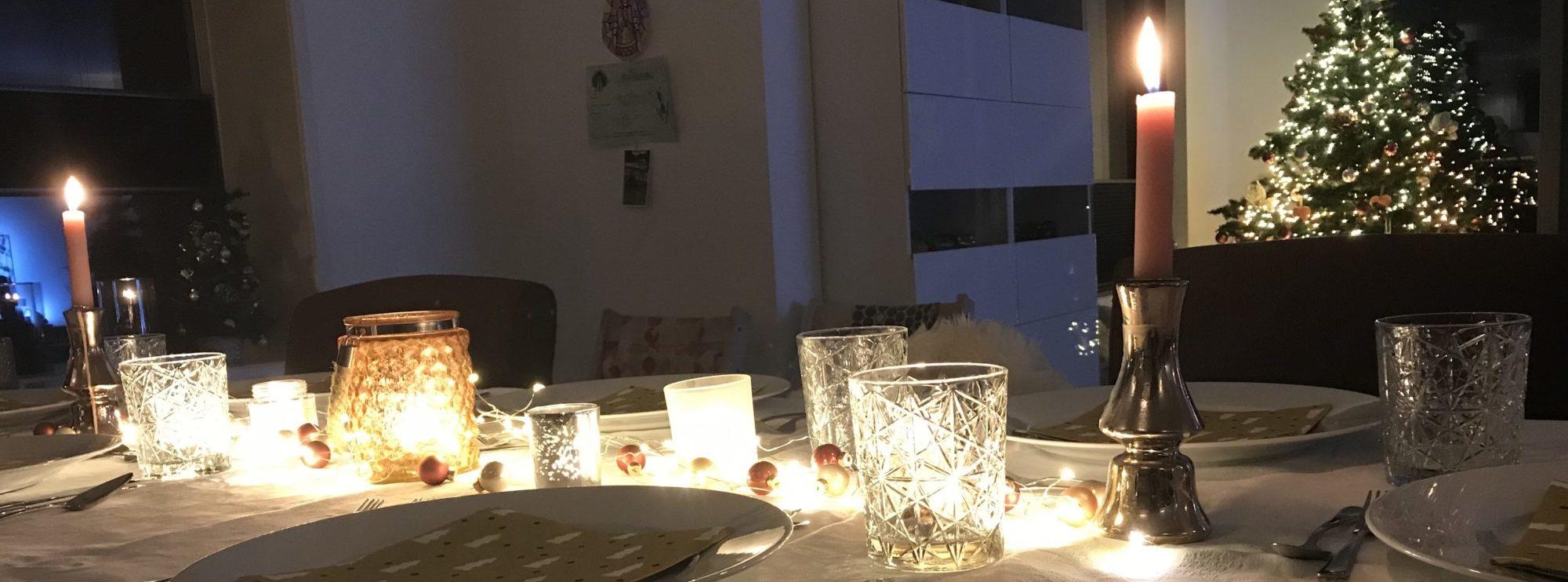 Plog 1 header kerst in Nederland